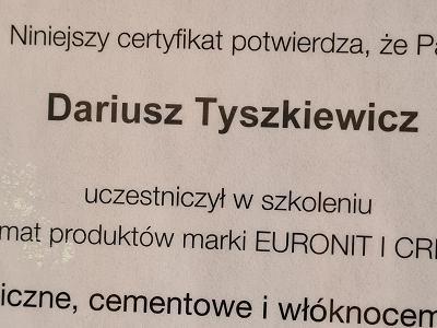 dokument 0