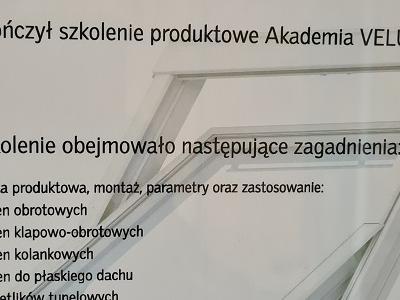 dokument 6