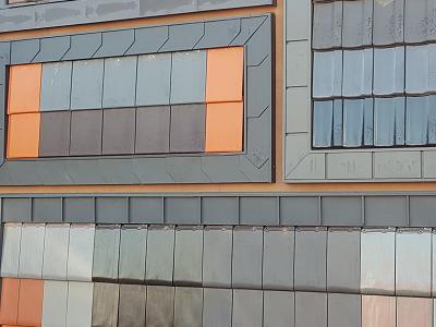 budynek 76